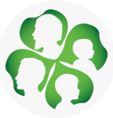 Конференция «Преемственность дошкольного и начального образования: реальность и перспективы»
