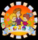 Представители дошкольных отделений Эльбрусского района приняли участие в праздничных мероприятиях, посвященных Дню воспитателя и всех дошкольных работников
