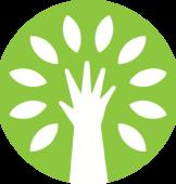Акция «Вместе ради детей»