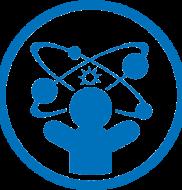 """В дошкольном отделении №5 лицея состоялся семинар-тренинг """"Инновационные технологии – как инструмент профессиональной деятельности педагога"""""""